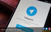 XL Sudah Blokir Telegram - JPNN.COM