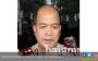 Korban Curas BNN Gadungan Dibuang di Pinggir Jalan - JPNN.COM