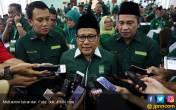 Kang Maman: Sosok Itu Ada pada Diri Muhaimin Iskandar - JPNN.COM