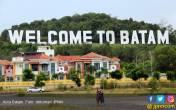 Batam Didorong Jadi Tujuan Wisata Nomor 2 di Indonesia - JPNN.COM