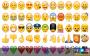 Katakan dengan Emoji: Bahasa Baru Pemersatu Dunia - JPNN.COM