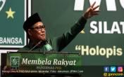 Cak Imin Miliki Modal Politik Sangat Besar Jadi Cawapres - JPNN.COM