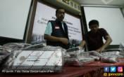 Koplo Jenis Zenith Naik Golongan Setara Sabu, Awas! - JPNN.COM