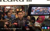 Kok Surat Pansus Angket KPK Belum Dibahas Pimpinan DPR? - JPNN.COM