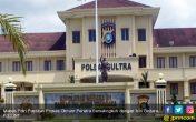Mabes Polri Pastikan Proses Oknum Perwira Berselingkuh dengan Istri Bintara - JPNN.COM