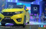 Honda Jazz Masih Unggul, Suzuki Baleno Mulai Membayangi - JPNN.COM