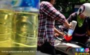 Warga Difabel Diberi Kesempatan Nikmati Klab Malam - JPNN.COM