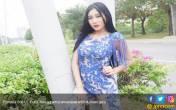 Pamela Safitri Ditawar Rp 100 Juta - JPNN.COM