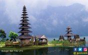 Kemenpar Bawa Penyedia Bisnis MICE India Fam Trip ke Jogja dan Bali - JPNN.COM