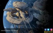 Wow! Ratusan Orang Bekasi Daftar Jadi Penduduk Negara Luar Angkasa Asgardia - JPNN.COM