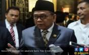 Gerindra Pasrahkan Nasib M Taufik ke MA - JPNN.COM