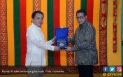 Aceh Miliki Potensi Pariwisata Luar Biasa - JPNN.COM