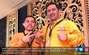 Gede Pasek Mundur dari Ketua Bappilu Hanura, Ini Alasannya - JPNN.COM