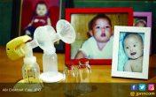 Para Ibu di Surabaya Jarang Beri ASI Eksklusif untuk Bayinya? - JPNN.COM