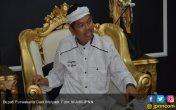 Ini Strategi Kang Dedi Redam Fundamentalisme di Purwakarta - JPNN.COM