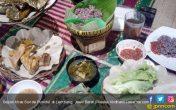 Menikmati Alam Lembang dan Makanan Sunda Lezat di Punclut - JPNN.COM