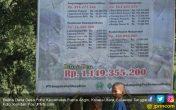 Pak Kades Masih Bingung Kelola Dana Desa - JPNN.COM