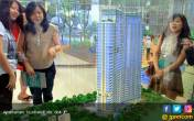Apartemen Grand Taman Melati Cocok untuk Mahasiswa Depok - JPNN.COM