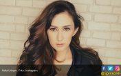 Nafa Urbach Lelah Berselisih dengan Zack Lee - JPNN.COM
