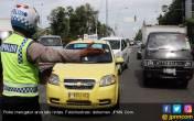 Komitmen Polisi dalam Gerakan Road Safety Humanis - JPNN.COM