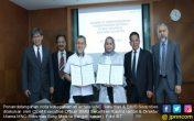 MNC Sekuritas Rambah Pasar Syariah Malaysia - JPNN.COM