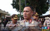 Pelaku Teror Bom Sumbawa Belum Terungkap - JPNN.COM