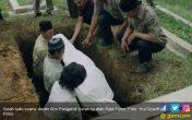 Ini Alasan Joko Anwar Rombak Habis Cerita Pengabdi Setan - JPNN.COM