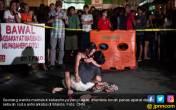 Kampanye Brutal Duterte Diusut, Filipina Melawan - JPNN.COM