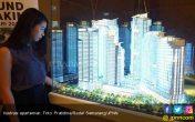 Veranda Residence Kelar, Harga Mulai Rp 1,7 Miliar - JPNN.COM