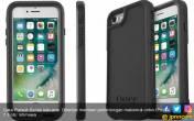 Case Otterbox Pursuit Series Berikan Perlindungan Maksimal Iphone 7 - JPNN.COM