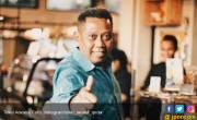 Australia Tidak Ubah Saran Bepergian ke Indonesia, Tetap Waspada Tinggi - JPNN.COM