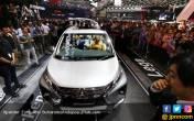 Genjot Penjualan Xpander, Mitsubishi Buka Diler ke-107 - JPNN.COM