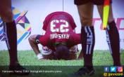 Klub Papan Atas Thailand Incar 3 Bintang Indonesia - JPNN.COM