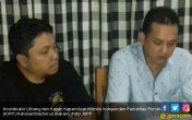 Penetapan Komisioner Panwaslu di Sulut Tuai Protes - JPNN.COM