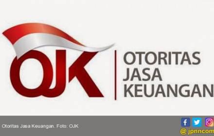 Puluhan IRT Tertipu Arisol, OJK: Itu sudah Ranah Pidana - JPNN.COM