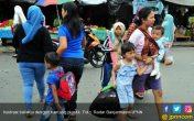 Soal Cukai Kantong Plastik, Kadin Minta Pemerintah Berpikir Ulang - JPNN.COM