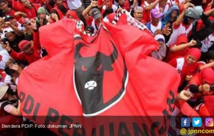 Para Musisi Muda Aceh Pilih Nyaleg Lewat PDIP, Nih Alasannya - JPNN.COM