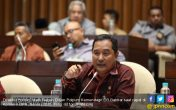 Parpol Lama Juga Wajib Mendaftar sebagai Peserta Pemilu 2019 - JPNN.COM