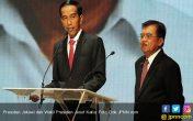 Jokowi: Sistem Akuntasi Keuangan Pemerintah Harus Simpel - JPNN.COM