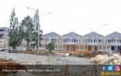Pengembang Minta Pelonggaran Loan to Value - JPNN.COM