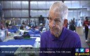 Pengusaha Kaya Raya Ini Relakan Toko Furniturnya untuk Pengungsi - JPNN.COM
