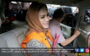 Siti Masitha Dibui, 11 Pejabat Dipecat Dilantik Lagi - JPNN.COM