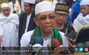 Sutarmidi dan Pj Gubernur Kalbar kok Susah Bertemu? - JPNN.COM