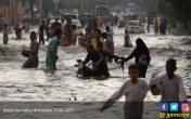 Banjir Bandang Menerjang, 16 Nyawa Melayang - JPNN.COM