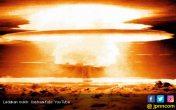 Korut Siapkan Ledakan Termonuklir Terbesar di Pasifik - JPNN.COM