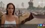 Yuk Intip Rahasia Awet Muda Ala Angelina Jolie - JPNN.COM