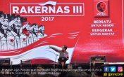 Arief Poyuono Minta Jokowi Istirahatkan Relawan di BUMN - JPNN.COM