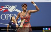 Tembus Semifinal US Open, Venus Williams Cetak Rekor - JPNN.COM