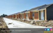 Rumah Rp 100 Jutaan di Indonesia Future City & REI Mega Expo - JPNN.COM