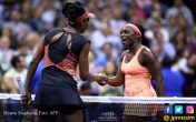 Singkirkan Venus Williams, Sloane Stephens Catat Rekor Baru - JPNN.COM